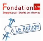 FondationSFR-LeRefuge