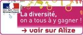 diversite-9191c