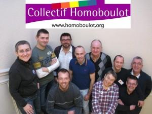 Homoboulot-2011.JPG