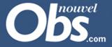 nouvelobs.com-logo