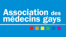 AssociationDesMedecinsGais-logo