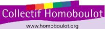 Collectif Homoboulot