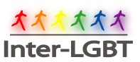 logo-interlgbt-1717x764