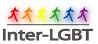 logo-interlgbt-1717x764