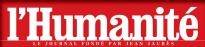 logo nouvelle huma