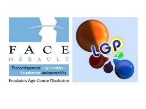 Face_LGP.jpg