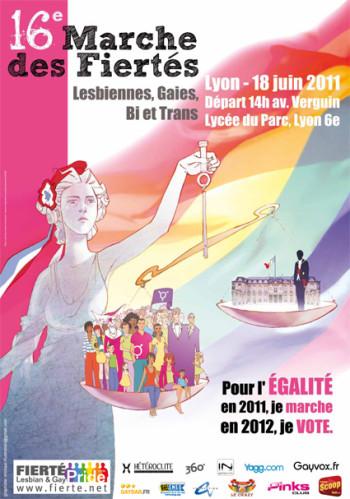 LyonMarche2011