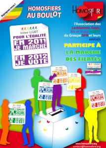 Marche_2011.jpg