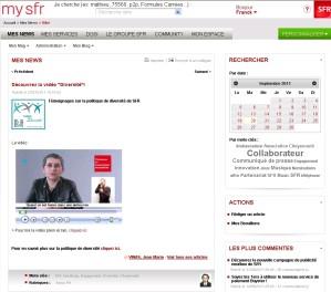 mySFR_VideoDiversite.jpg