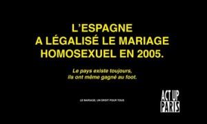 La-France-derniere-de-la-classe.jpg