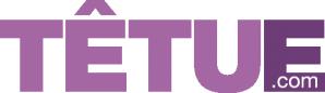 logo-tetue-2-.png