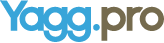 logo-yaggpro