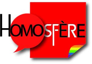 homosfere-logo