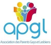 apgl logo
