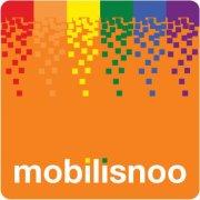 mobilisnoo