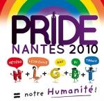 NantesPride2010