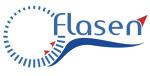 logo_flasen.png